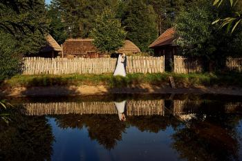 fotograf-slubny-rzeszow-bartek-ziomek-fotografia-102
