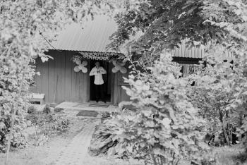 fotograf-slubny-rzeszow-bartek-ziomek-fotografia-144