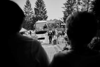 fotograf-slubny-rzeszow-bartek-ziomek-fotografia-151