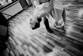 fotograf-slubny-rzeszow-bartek-ziomek-fotografia-153