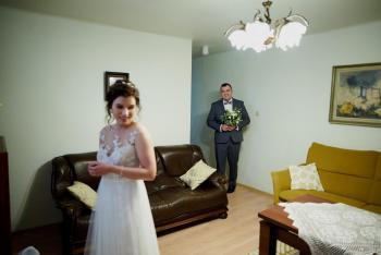fotograf-slubny-rzeszow-bartek-ziomek-fotografia-185