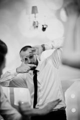 fotograf-slubny-rzeszow-bartek-ziomek-fotografia-43