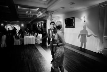 fotograf-slubny-rzeszow-bartek-ziomek-fotografia-45
