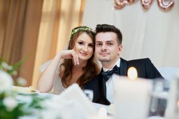fotograf-slubny-rzeszow-bartek-ziomek-fotografia-59