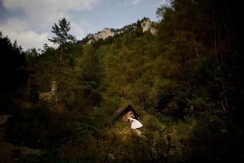 fotograf-slubny-rzeszow-bartek-ziomek-fotografia-65